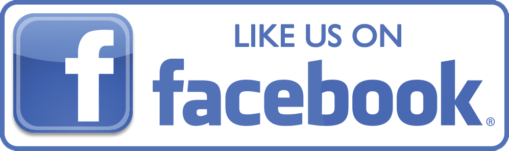 Like The Medical Center for Birds on Facebook!